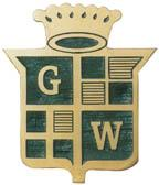 GWlogoweb