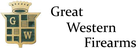 Great Western Firearms